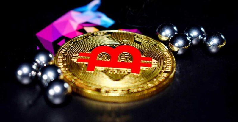Bitcoin florece ante la incertidumbre macro económica