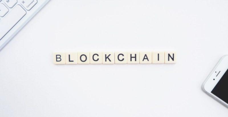 Bitcoin camino a nuevos maximos